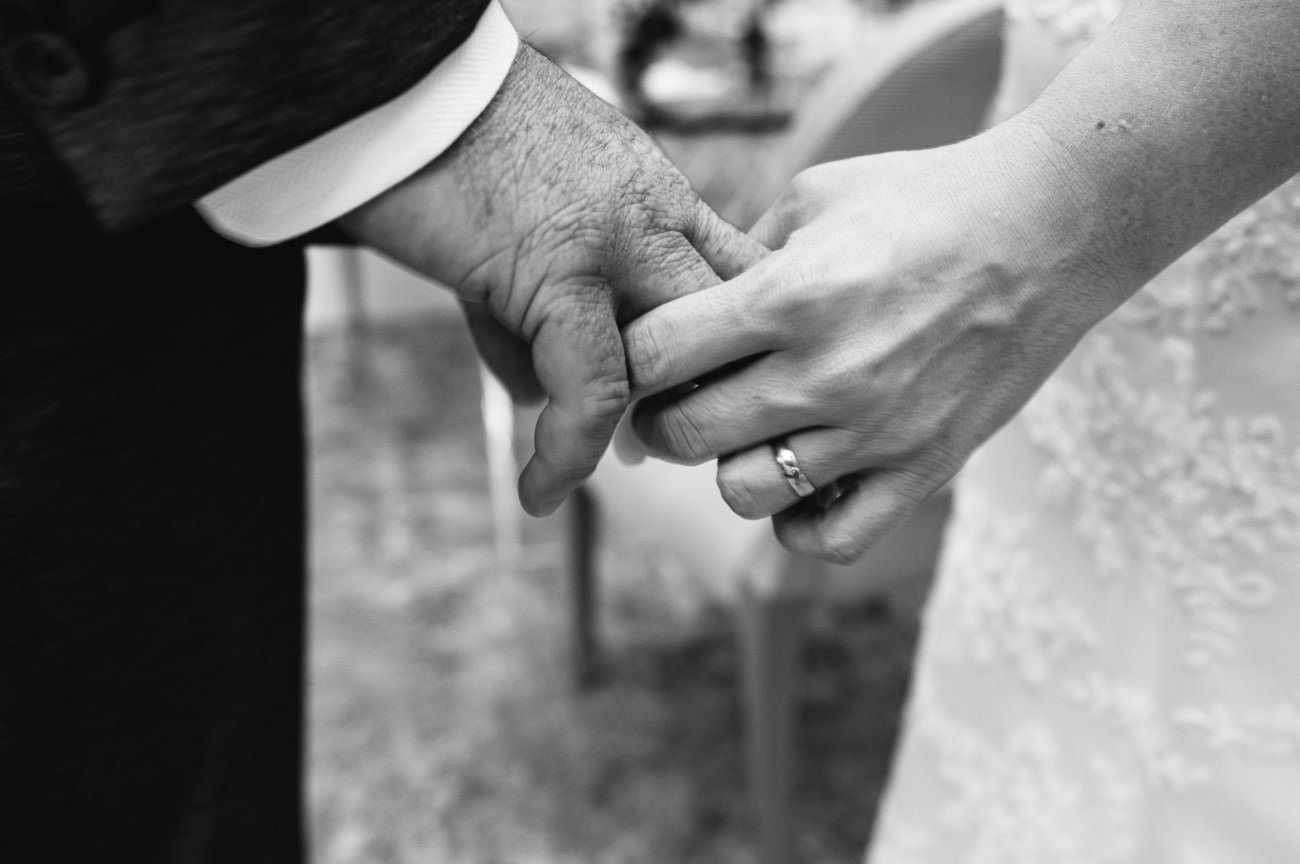 Casamento – Juliana e Helvio