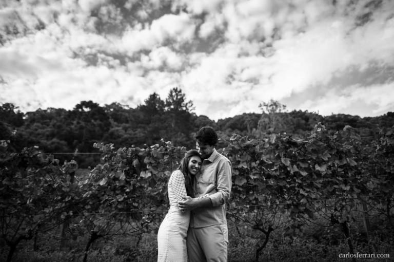 Casamento – Luana e Felipe – Vinícola Cave Geisse – Bento Gonçalves