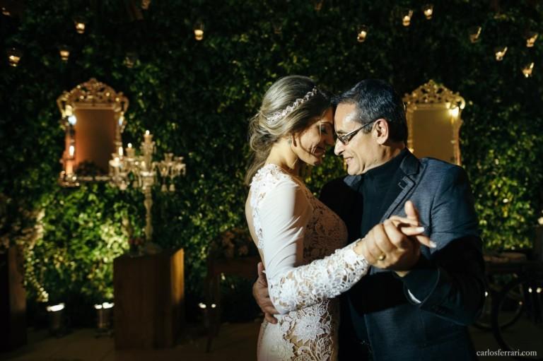 Casamento – Rafaela e Renato – Vinícola Casa Valduga – Vale dos Vinhedos – Bento Gonçalves
