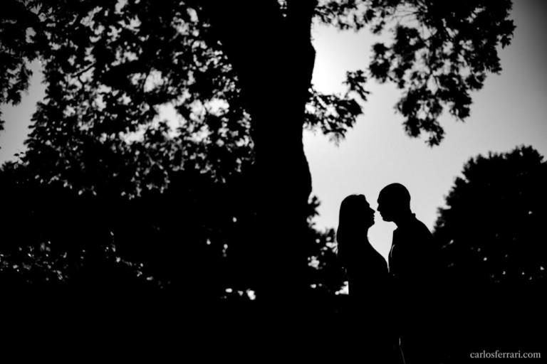 Ensaio Pré-Casamento – Daniele e Eduardo – Caminhos de Pedra – Bento Gonçalves