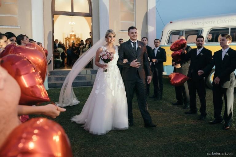 Casamento – Vanessa e Matheus – Vinícola Lovara – Bento Gonçalves – Serra Gaúcha