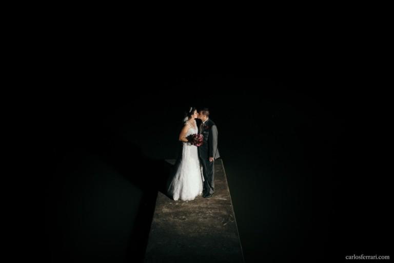 Casamento – Juliane e Juliano – Clube Navegantes – Carlos Barbosa