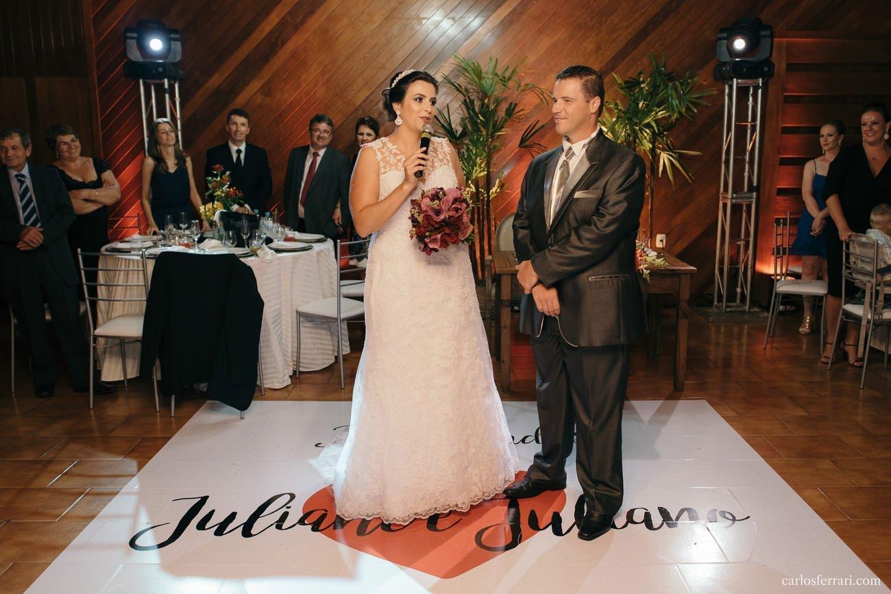 20170121_carlosferrari_casamento_julianeejuliano_535