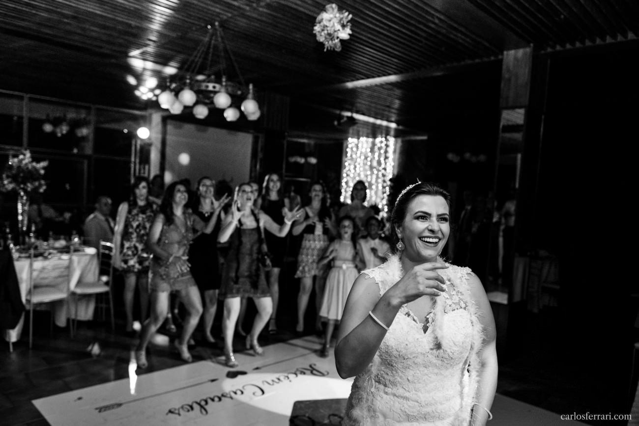 20170122_carlosferrari_casamento_julianeejuliano_787
