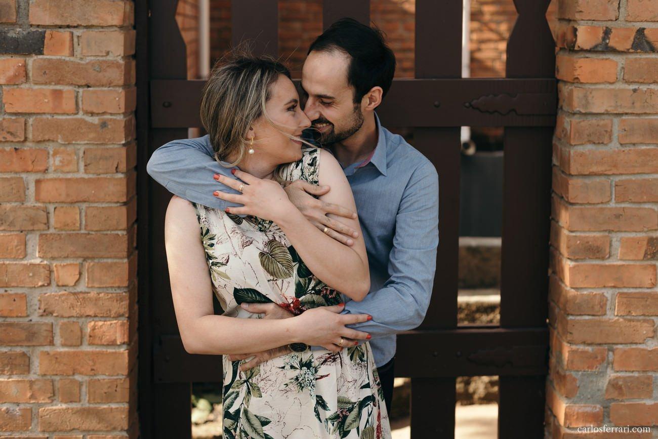 20170319_carlosferrari_ensaio_lucasrebeca_4741-Edit