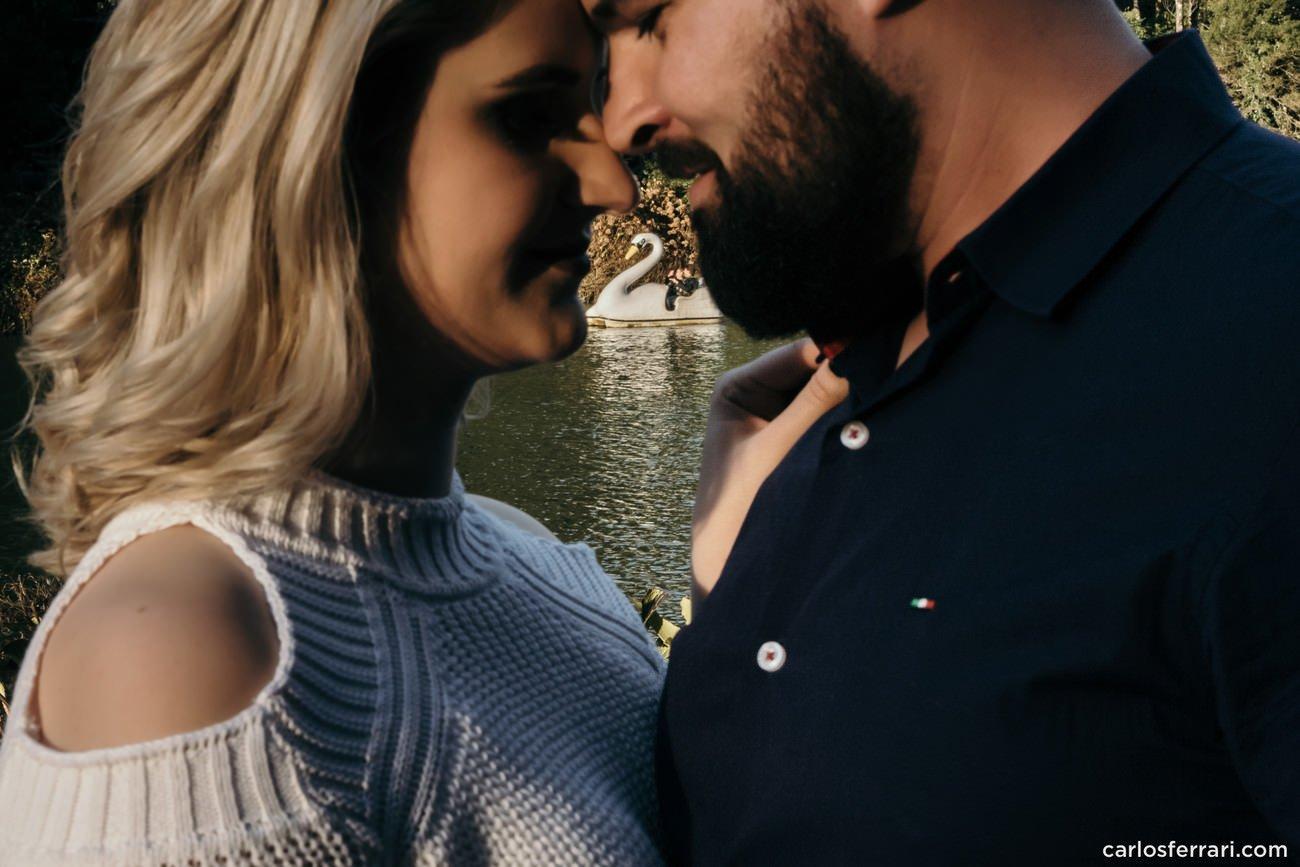 ensaio-pre-casamento-gramado-lago-negro-1