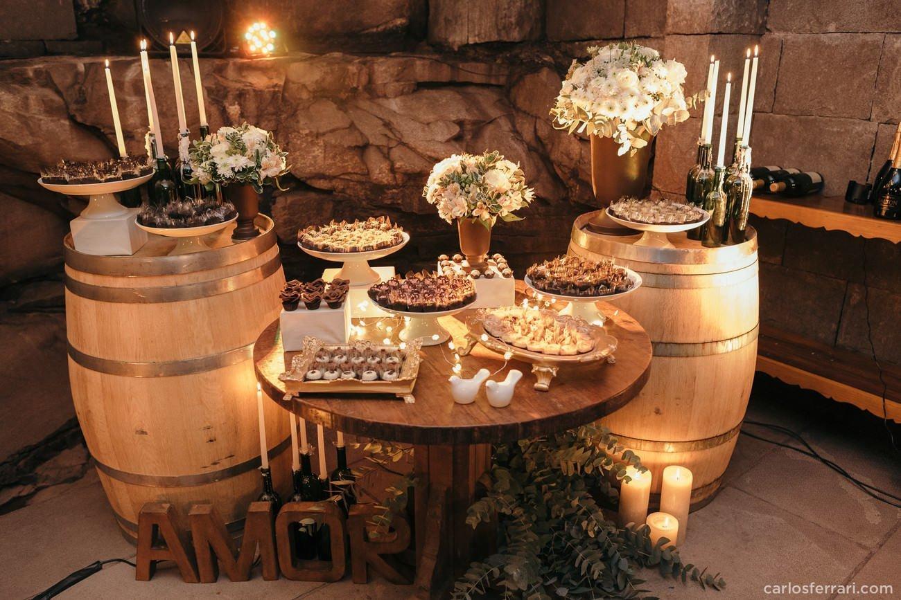 20170701_casamento_vinicolasalton_bentogoncalves_miniwedding_0036
