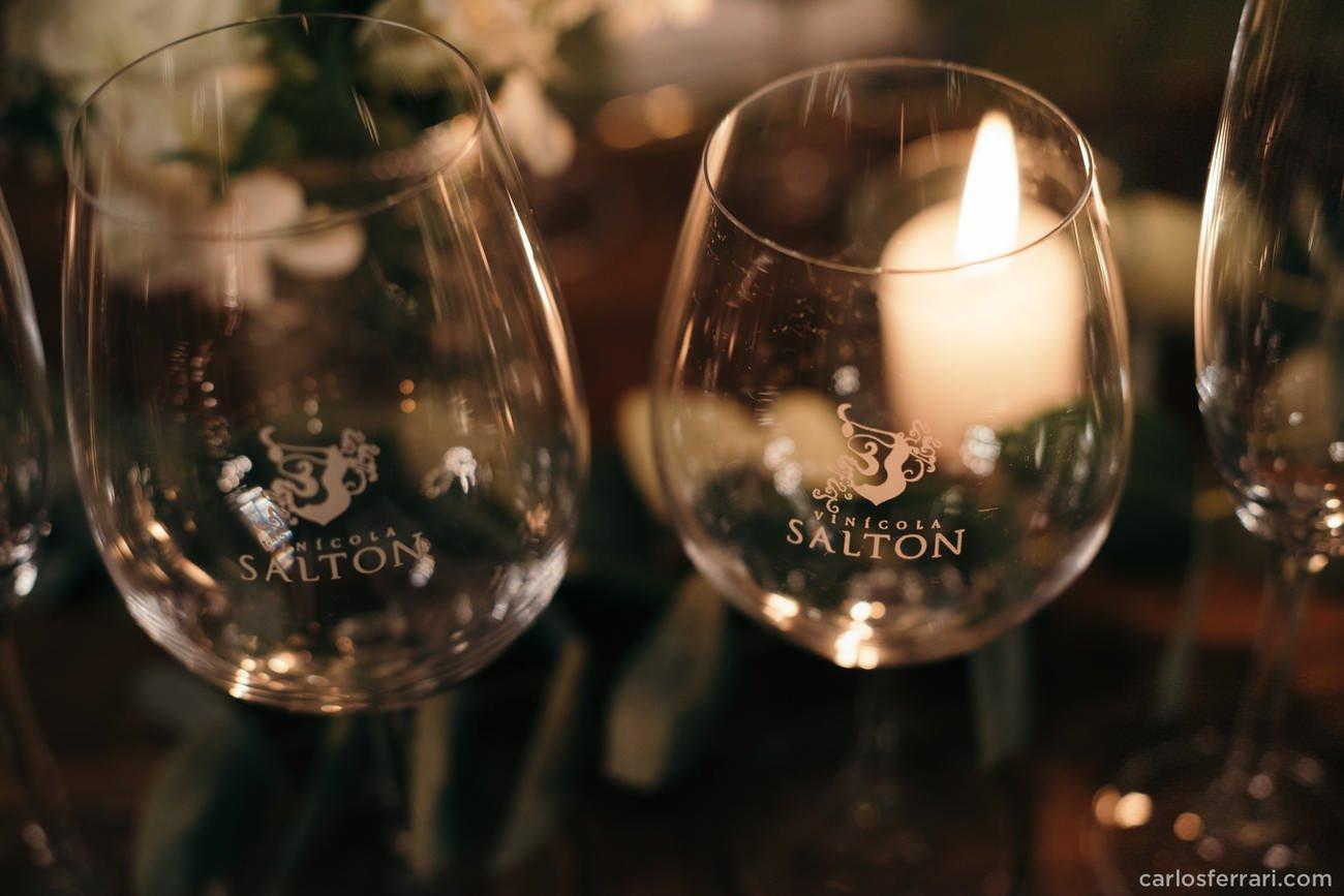 20170701_casamento_vinicolasalton_bentogoncalves_miniwedding_0040