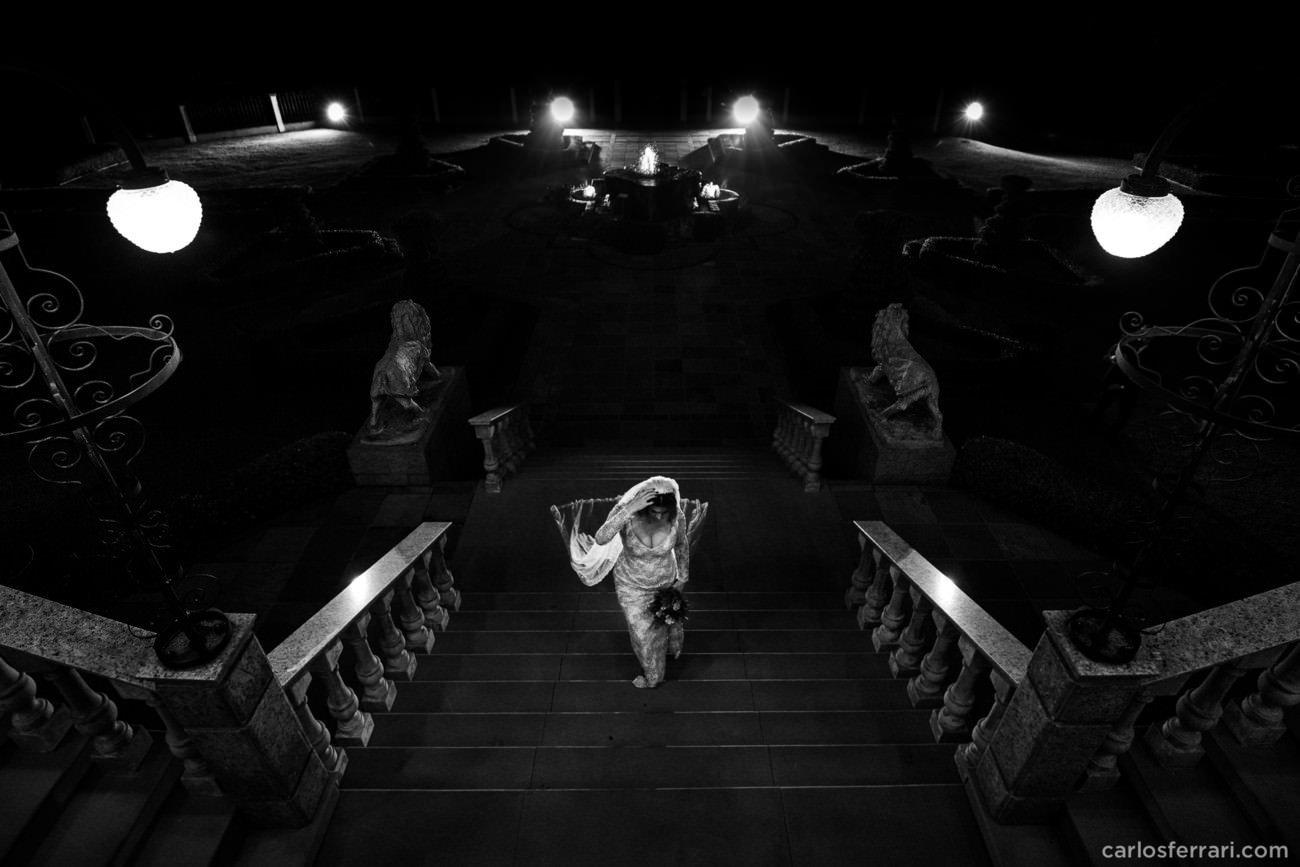 20170701_casamento_vinicolasalton_bentogoncalves_miniwedding_0059