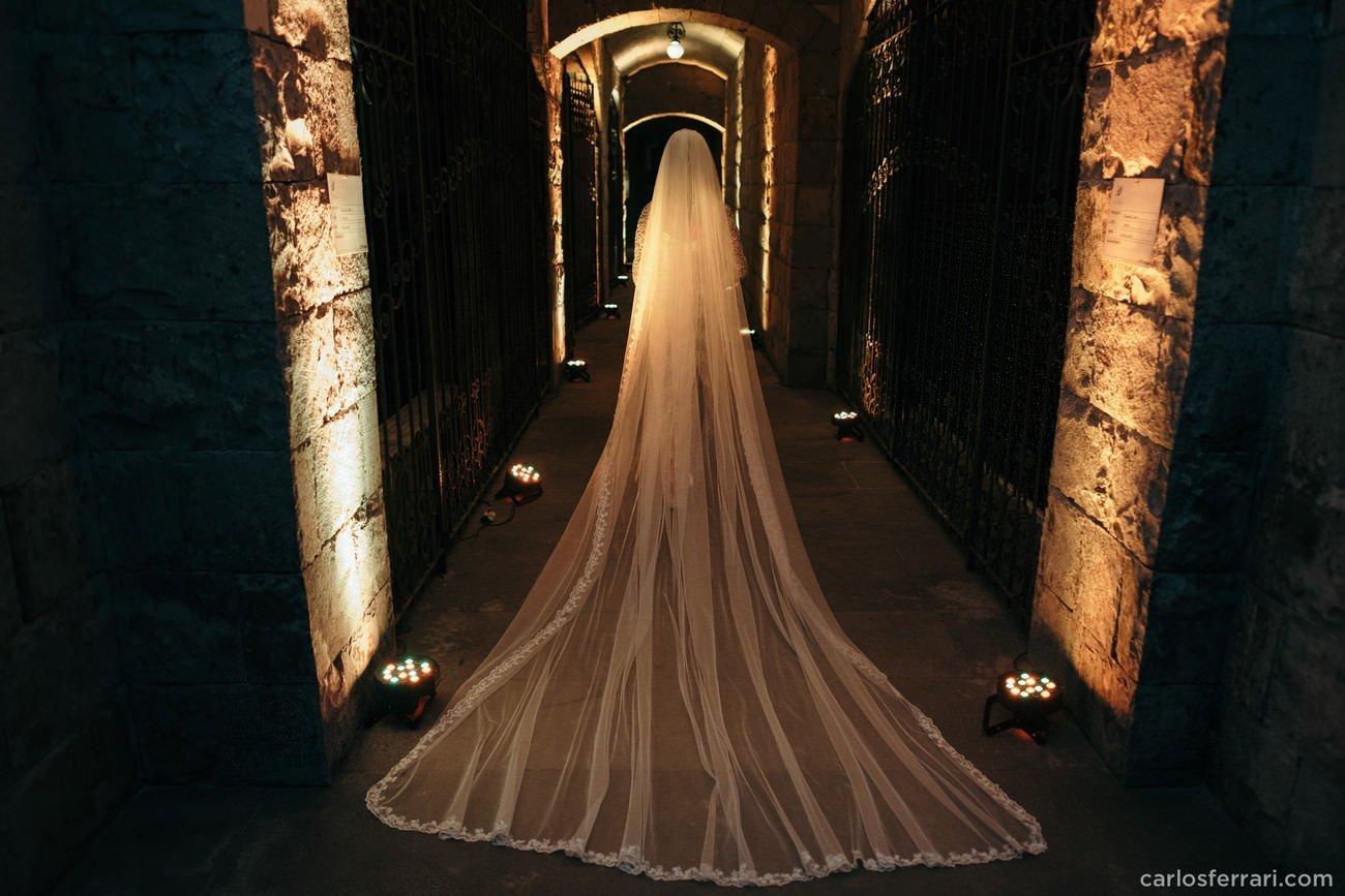 20170701_casamento_vinicolasalton_bentogoncalves_miniwedding_0068