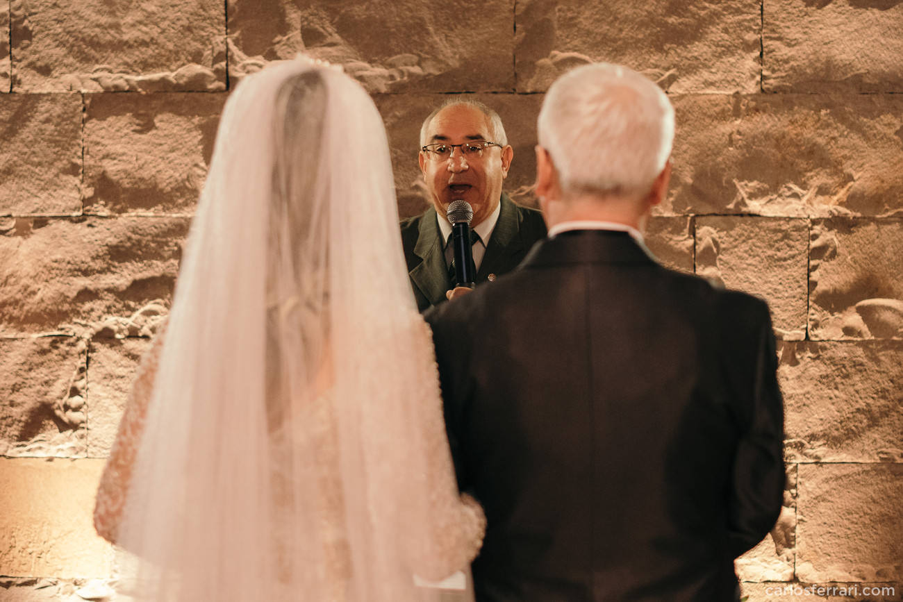 20170701_casamento_vinicolasalton_bentogoncalves_miniwedding_0076