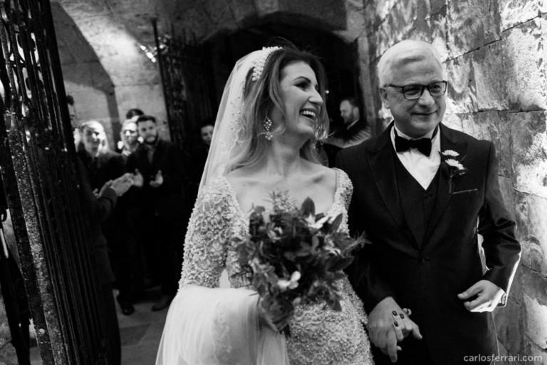 Casamento – Ketti e Vincenzo – Vinícola Salton – Serra Gaúcha