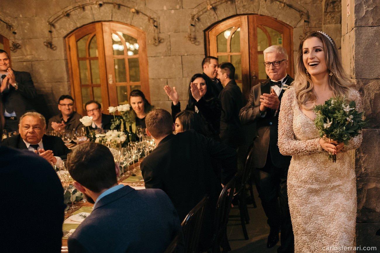 20170701_casamento_vinicolasalton_bentogoncalves_miniwedding_0101