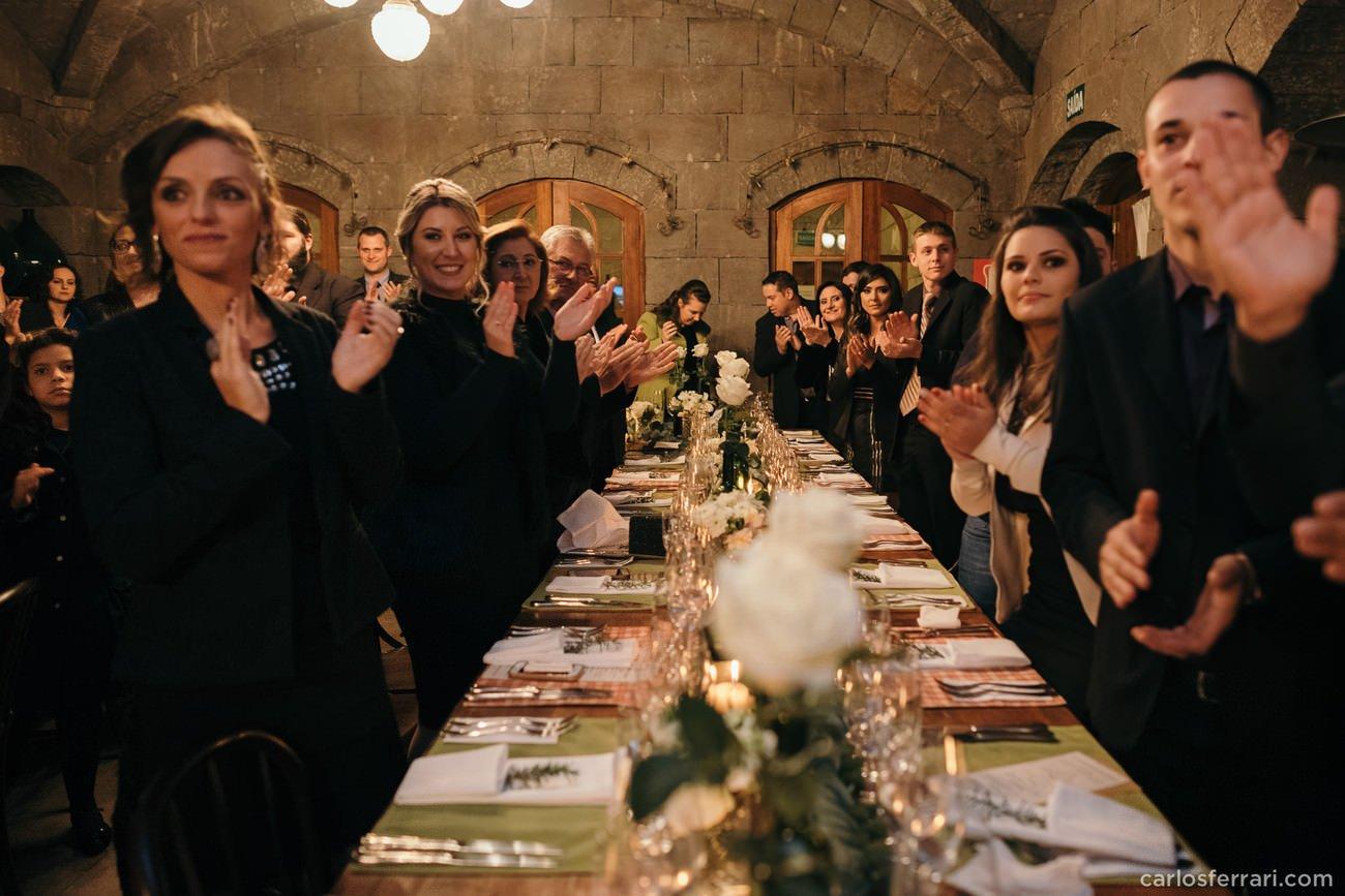 20170701_casamento_vinicolasalton_bentogoncalves_miniwedding_0103