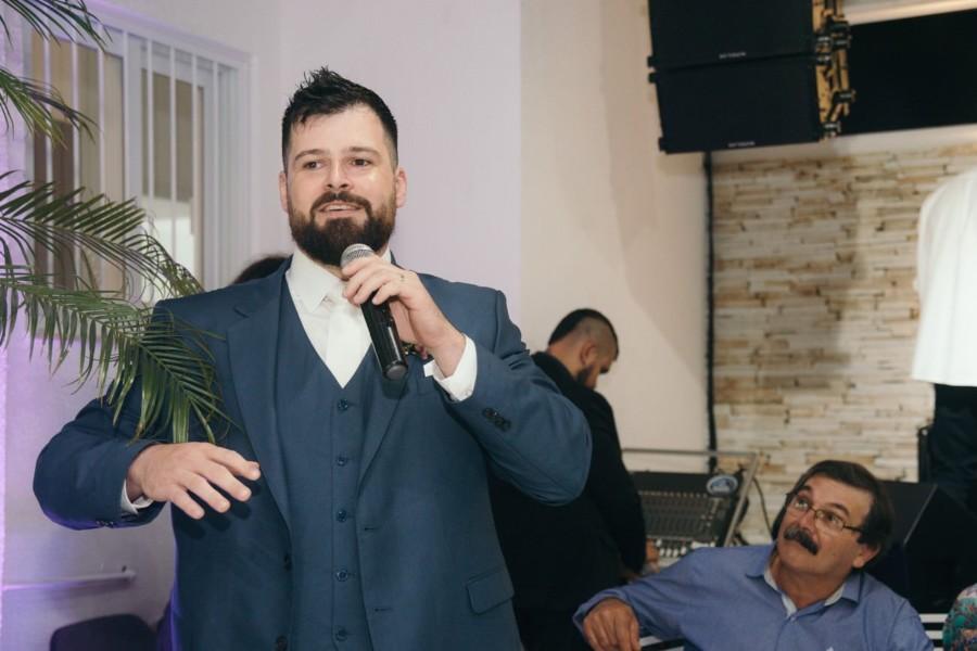 20171126_cf_casamento_giseli_e_vicente_066