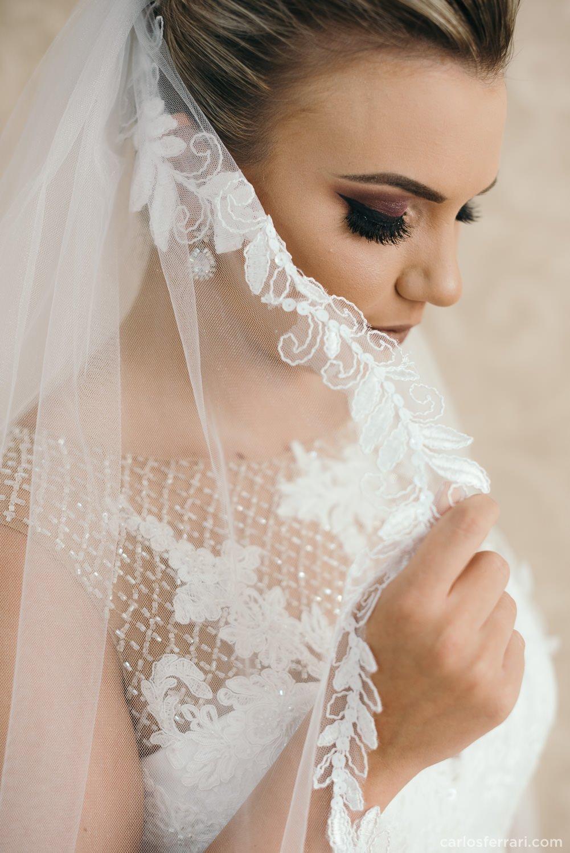 carlosferrari-fotografia-casamento-aliara-e-giba-vinicola-lovara-bento-goncalves-serragaucha-fotosdiferentes-espontaneas_36