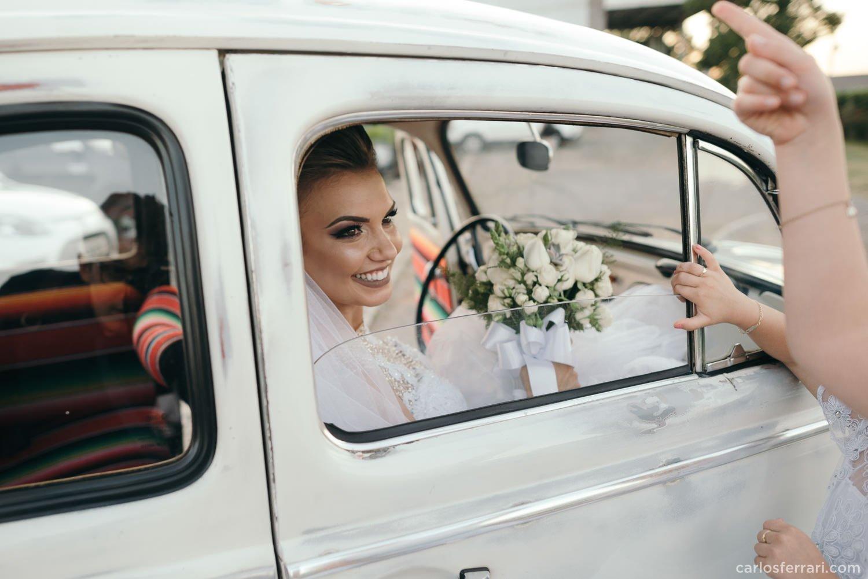 carlosferrari-fotografia-casamento-aliara-e-giba-vinicola-lovara-bento-goncalves-serragaucha-fotosdiferentes-espontaneas_79