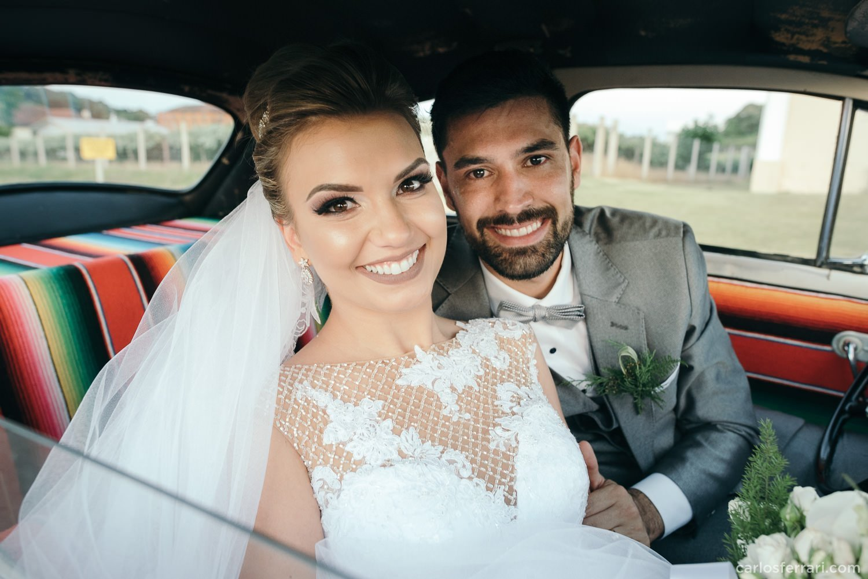 carlosferrari-fotografia-casamento-aliara-e-giba-vinicola-lovara-bento-goncalves-serragaucha-fotosdiferentes-espontaneas_80