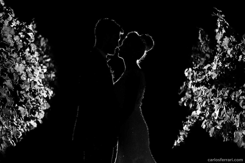 carlosferrari-fotografia-casamento-aliara-e-giba-vinicola-lovara-bento-goncalves-serragaucha-fotosdiferentes-espontaneas_89