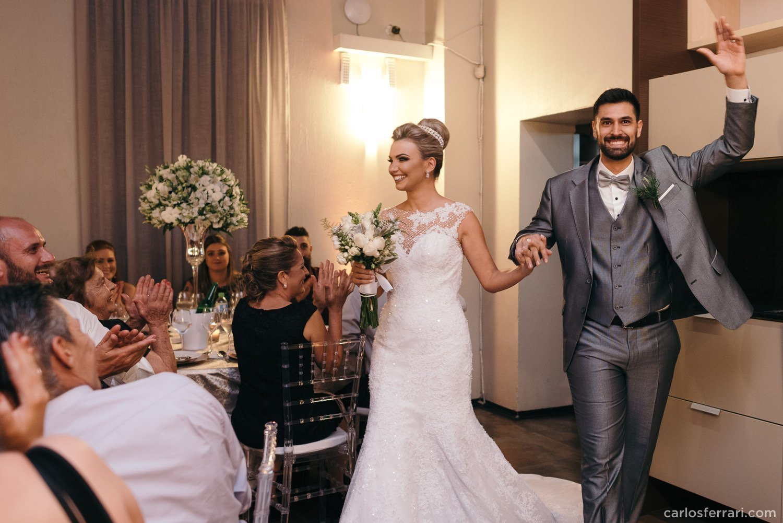 carlosferrari-fotografia-casamento-aliara-e-giba-vinicola-lovara-bento-goncalves-serragaucha-fotosdiferentes-espontaneas_90