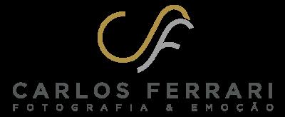 Carlos Ferrari Fotografia - Fotógrafo de Casamento em Bento Gonçalves e Serra Gaúcha