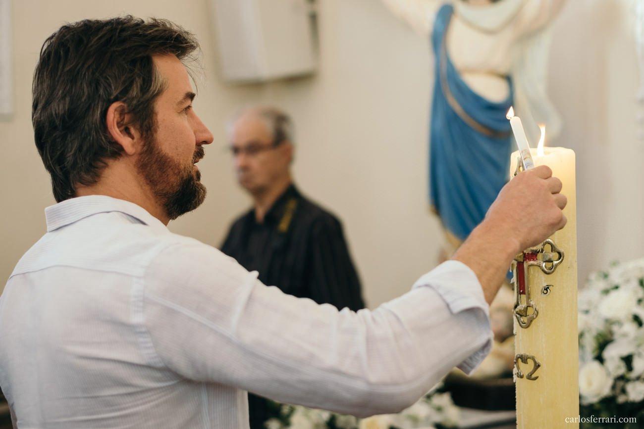 20161030_carlosferrari_batizadosiena_033