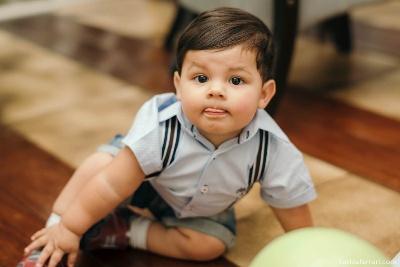 carlosferrari-fotografia-aniversario-infantil–bruno-farroupilha-serragaucha-fotosdiferentes-espontaneas_10