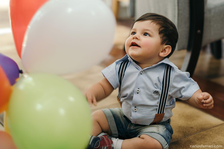 carlosferrari-fotografia-aniversario-infantil–bruno-farroupilha-serragaucha-fotosdiferentes-espontaneas_11