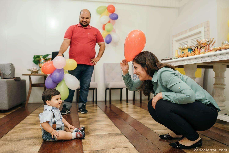 carlosferrari-fotografia-aniversario-infantil–bruno-farroupilha-serragaucha-fotosdiferentes-espontaneas_13