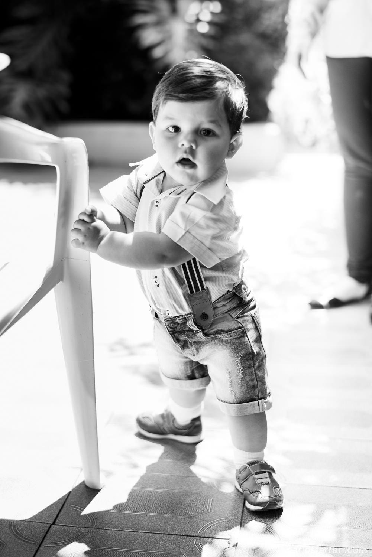 carlosferrari-fotografia-aniversario-infantil–bruno-farroupilha-serragaucha-fotosdiferentes-espontaneas_2