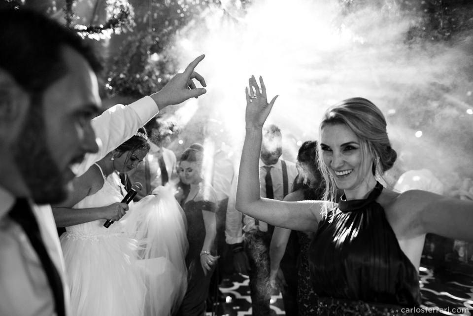 carlosferrari-fotografia-casamento-arlivre-lisianemarcio-novabassano-serragaucha-fotosdiferentes-espontaneas__120