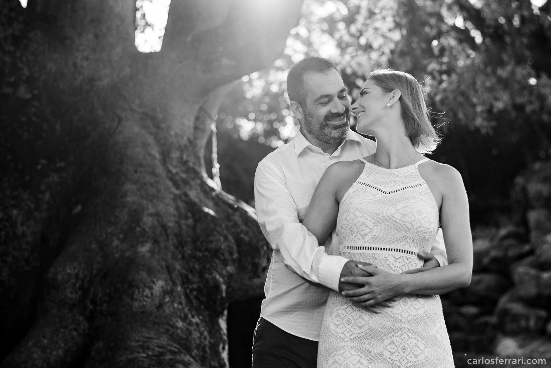 carlosferrari-fotografia-ensaio-pre-casamento-aline-marcos-caminhos-de-pedra-serragaucha-fotosdiferentes-espontaneas_12