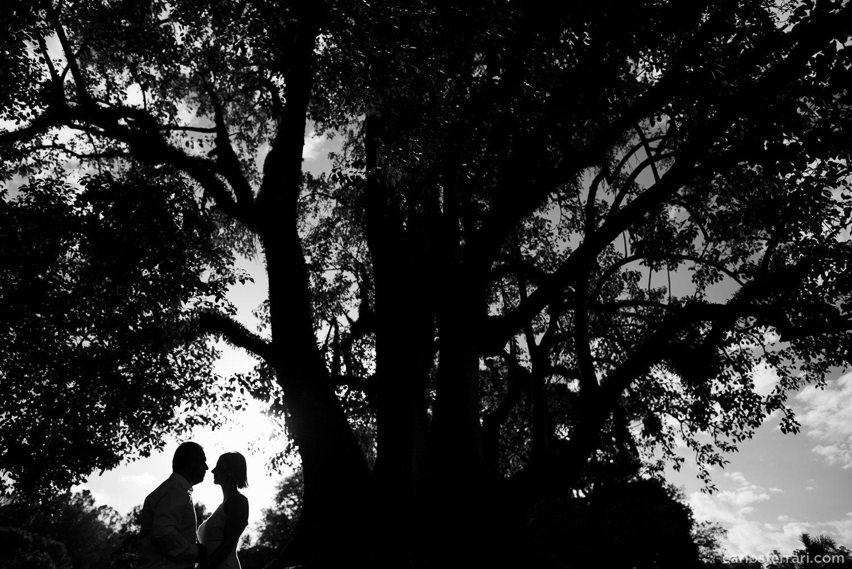 carlosferrari-fotografia-ensaio-pre-casamento-aline-marcos-caminhos-de-pedra-serragaucha-fotosdiferentes-espontaneas_13