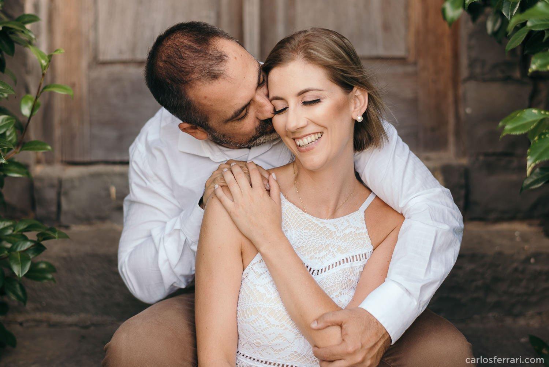 carlosferrari-fotografia-ensaio-pre-casamento-aline-marcos-caminhos-de-pedra-serragaucha-fotosdiferentes-espontaneas_17