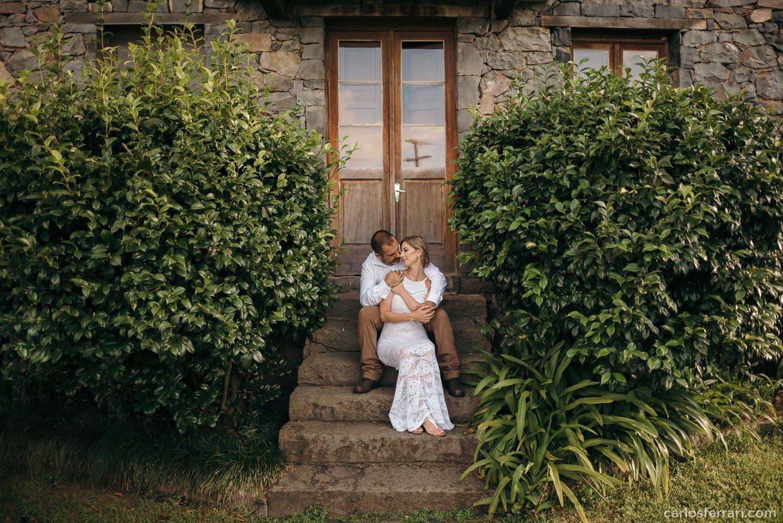 carlosferrari-fotografia-ensaio-pre-casamento-aline-marcos-caminhos-de-pedra-serragaucha-fotosdiferentes-espontaneas_18