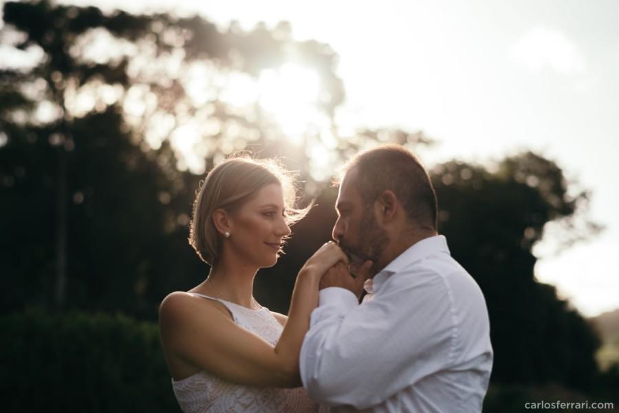 carlosferrari-fotografia-ensaio-pre-casamento-aline-marcos-caminhos-de-pedra-serragaucha-fotosdiferentes-espontaneas_19