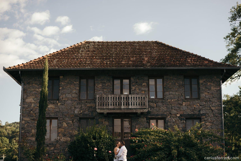 carlosferrari-fotografia-ensaio-pre-casamento-aline-marcos-caminhos-de-pedra-serragaucha-fotosdiferentes-espontaneas_20
