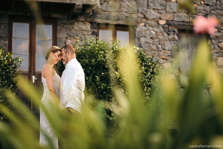 carlosferrari-fotografia-ensaio-pre-casamento-aline-marcos-caminhos-de-pedra-serragaucha-fotosdiferentes-espontaneas_21