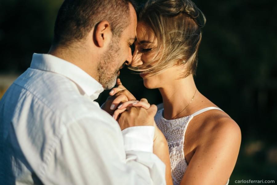 carlosferrari-fotografia-ensaio-pre-casamento-aline-marcos-caminhos-de-pedra-serragaucha-fotosdiferentes-espontaneas_22