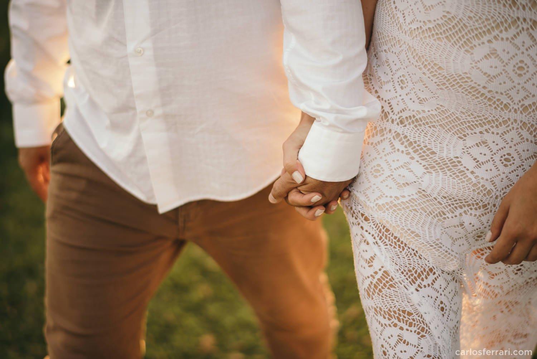 carlosferrari-fotografia-ensaio-pre-casamento-aline-marcos-caminhos-de-pedra-serragaucha-fotosdiferentes-espontaneas_26