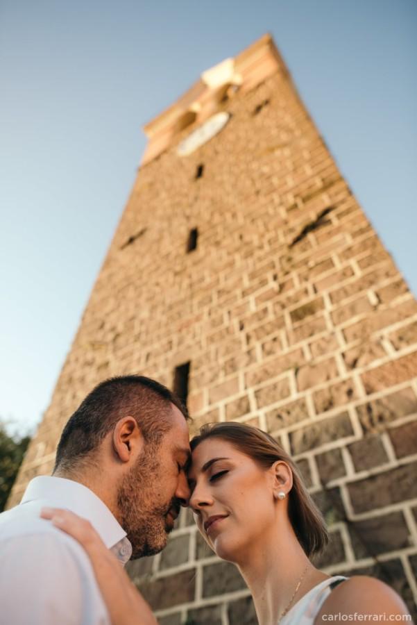 carlosferrari-fotografia-ensaio-pre-casamento-aline-marcos-caminhos-de-pedra-serragaucha-fotosdiferentes-espontaneas_29