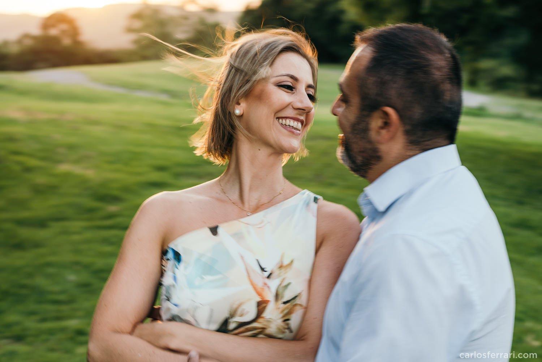 carlosferrari-fotografia-ensaio-pre-casamento-aline-marcos-caminhos-de-pedra-serragaucha-fotosdiferentes-espontaneas_31