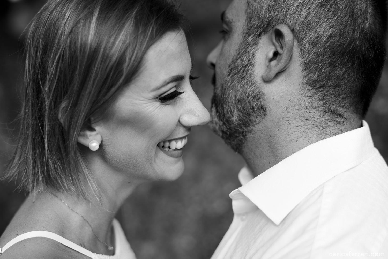 carlosferrari-fotografia-ensaio-pre-casamento-aline-marcos-caminhos-de-pedra-serragaucha-fotosdiferentes-espontaneas_8