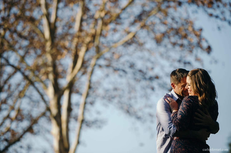 carlosferrari-fotografia-ensaio-pre-casamento-franciele-eduardo-vinicola-miolo-vale-dos-vinhedos-serra-gaucha-fotosdiferentes-espontaneas_10