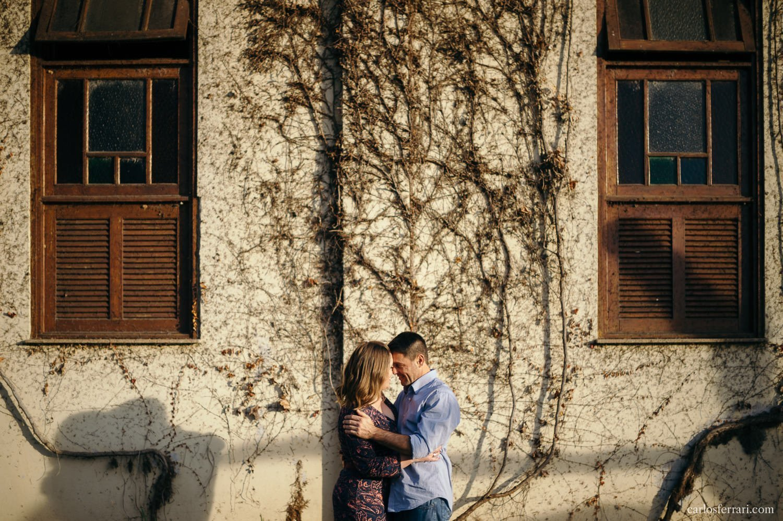 carlosferrari-fotografia-ensaio-pre-casamento-franciele-eduardo-vinicola-miolo-vale-dos-vinhedos-serra-gaucha-fotosdiferentes-espontaneas_12