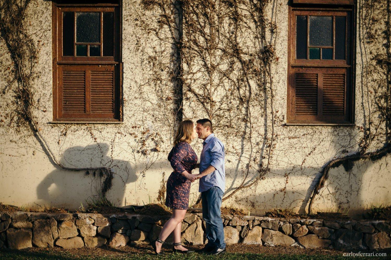 carlosferrari-fotografia-ensaio-pre-casamento-franciele-eduardo-vinicola-miolo-vale-dos-vinhedos-serra-gaucha-fotosdiferentes-espontaneas_13