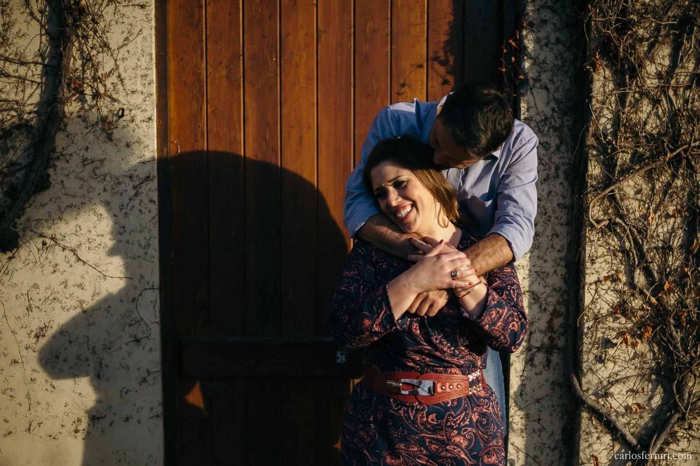 carlosferrari-fotografia-ensaio-pre-casamento-franciele-eduardo-vinicola-miolo-vale-dos-vinhedos-serra-gaucha-fotosdiferentes-espontaneas_15