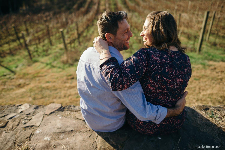 carlosferrari-fotografia-ensaio-pre-casamento-franciele-eduardo-vinicola-miolo-vale-dos-vinhedos-serra-gaucha-fotosdiferentes-espontaneas_6