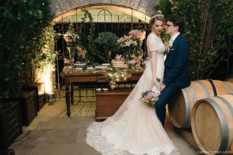 carlosferrari-fotografia-casamento-carloseraiama-vinicola-salton-bento-goncalves-serragaucha-fotosdiferentes-espontaneas_4