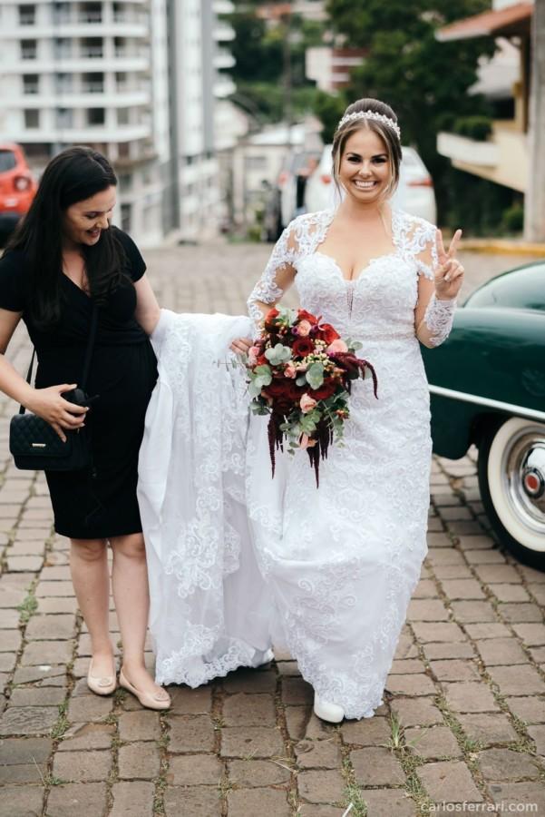 carlosferrari-fotografia-casamento-lisiemarcio-novabassano-serragaucha-fotosdiferentes-espontaneas_1